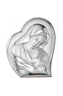 Obrazek Matka Boska z Dzieciątkiem