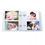 Album grawerowany prezent dla dziecka na chrzest