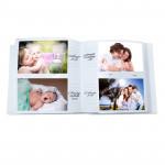 Album prezent na ślub dla nowożeńców
